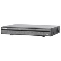Dahua 8-Channel HDCVI DVR
