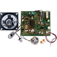 Viking Electronics E-1600-50A Security Kit