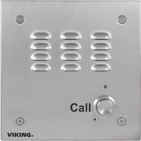 Voip Speaker Phone With Dialer