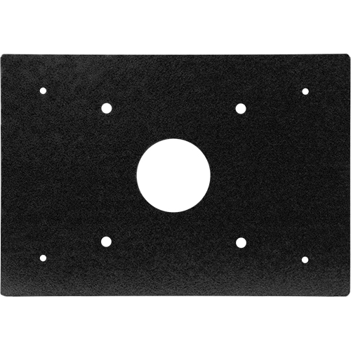 PROX-3 MOUNTING KIT FOR VE-GNP