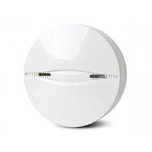 Wireless Smoke & Heat Detector, Ul