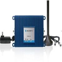 WilsonPro Wireless Network Kit
