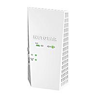 NETGEAR AC1900 Daul-band WiFi Mesh Range Extender, EX6400
