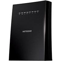 NETGEAR Nighthawk AC3000 WiFi Mesh Extender, EX8000