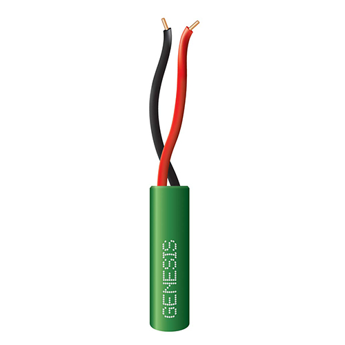 Genesis 11015805 Control Cable
