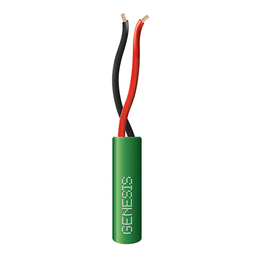 Genesis 11025805 Control Cable