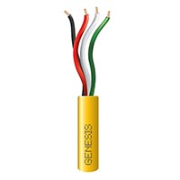 Genesis 11035502 Control Cable