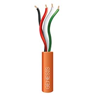 Genesis 11035803 Control Cable