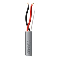 Genesis 11185509 Control Cable