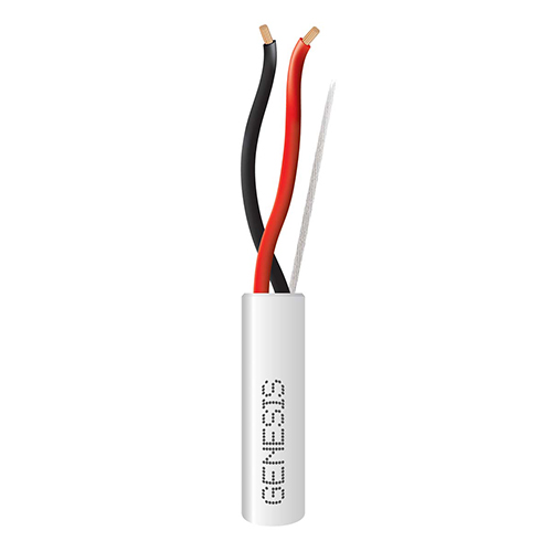 Genesis 11255501 Control Cable