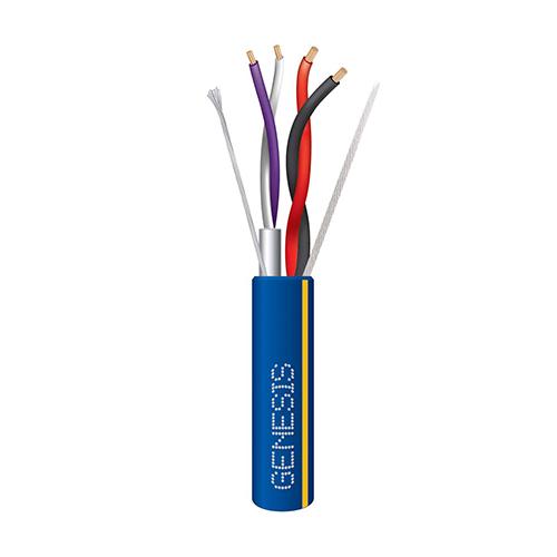 Genesis 1244506Y Control Cable