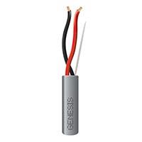 Genesis 21215509 16/2 Str Cmr/Ft4 5c Bx Gr