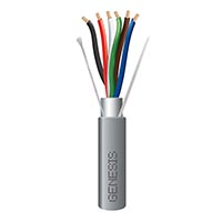 Genesis 32061109 Control Cable