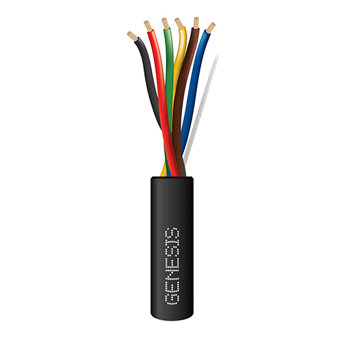 Genesis 41585008 Control Cable