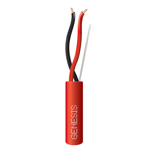 Genesis 45061004 Control Cable