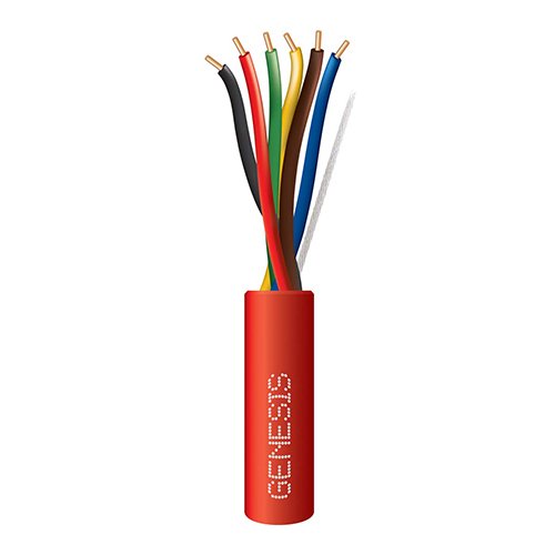 Genesis 45085004 Control Cable