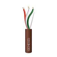 Genesis Genesis Series Thermostat Cable