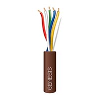 Genesis Control Cable