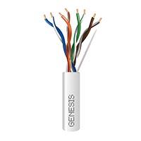 Genesis 50781101 Cat.5e UTP Cable