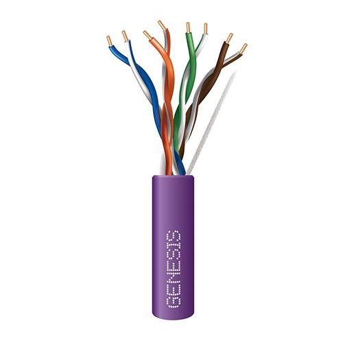 Genesis 50781110 Cat.5e UTP Cable