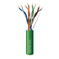 Genesis 50881105 Cat.5e UTP Cable