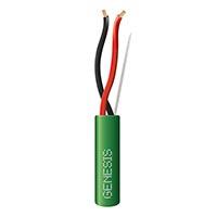 Genesis 52505505 Audio Cable