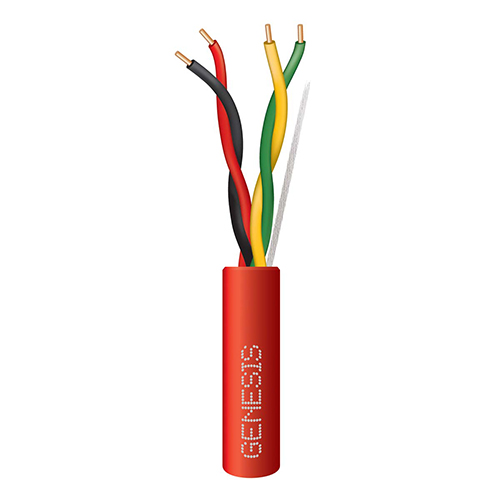 Genesis 55061004 Control Cable