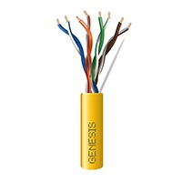 Genesis Cat.6 Network Cable