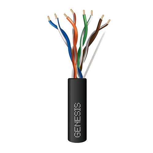 Genesis 63602108 Cat.6 Cable
