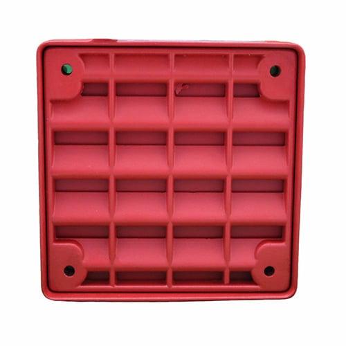Cooper Wheelock ET-1010-R Outdoor Speaker
