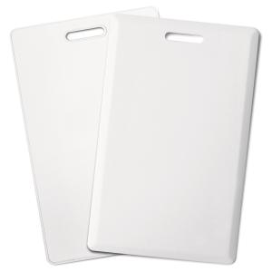 Aptiq Smart Card W/2k Byte