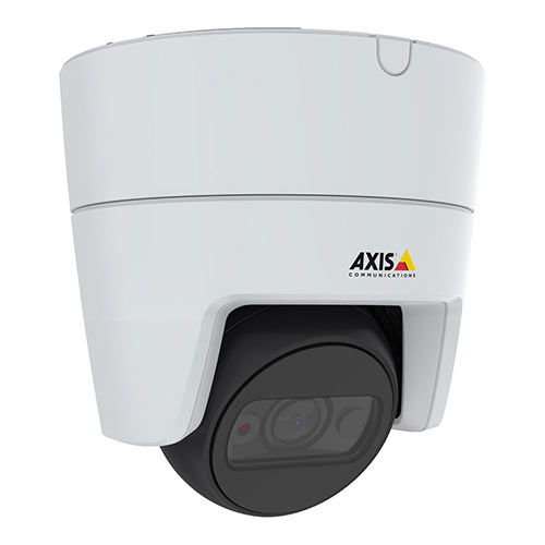 AXIS M3116-LVE Network Camera