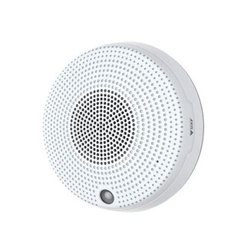 AXIS C1410 Speaker System
