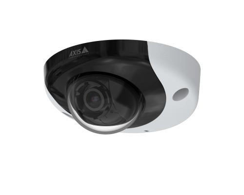 AXIS P3935-LR Network Camera - Dome