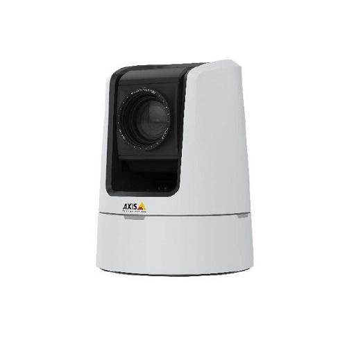 AXIS V5925 Network Camera