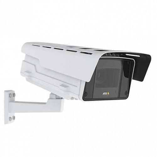 AXIS Q1615-LE Mk III 2 Megapixel Network Camera - Box