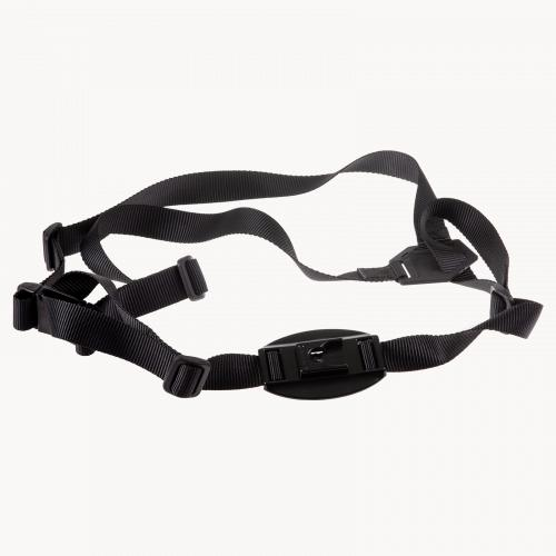 AXIS Tw1103 Chest Harness Mount 5p