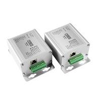 Cypress Reader Extender Ethernet